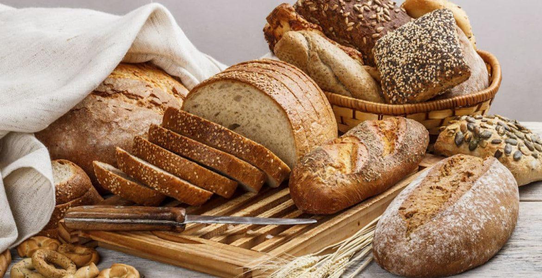 pan mas saludable