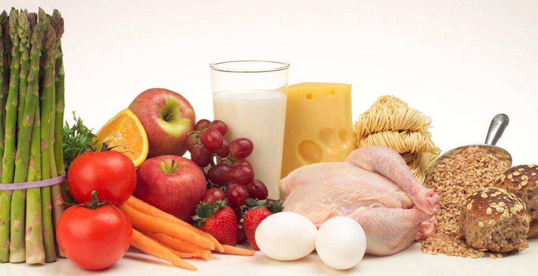 dieta contra cancer