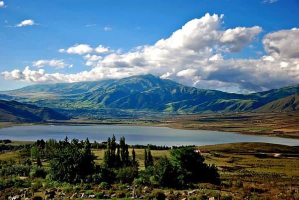 tafi del valle tucuman