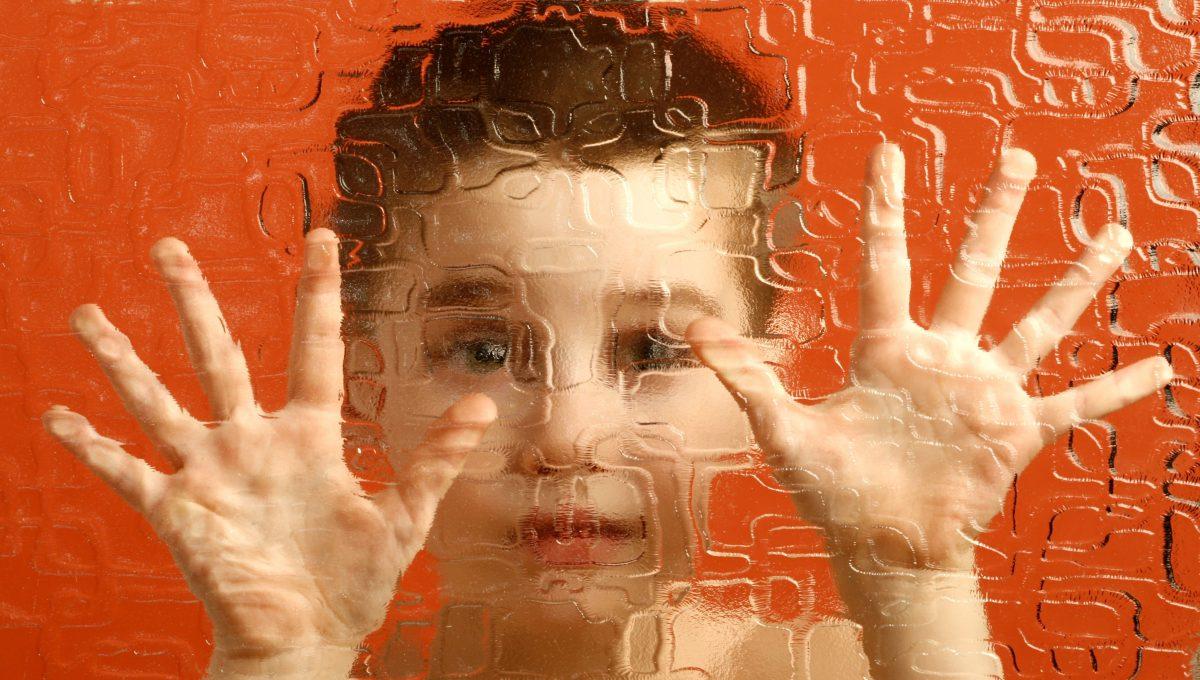 sindrome de asperger en adultos