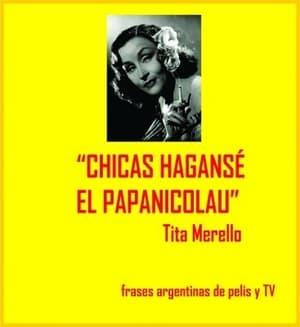 television cine frases