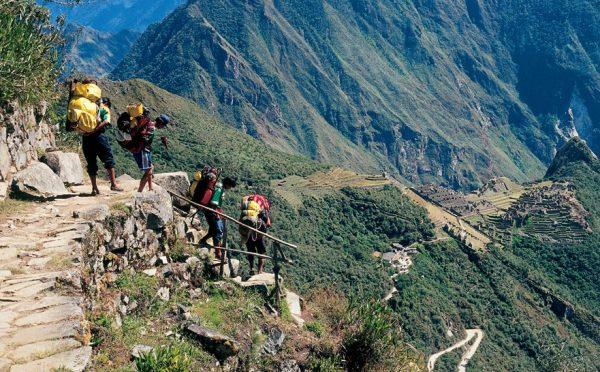 Camino-Inca (1)
