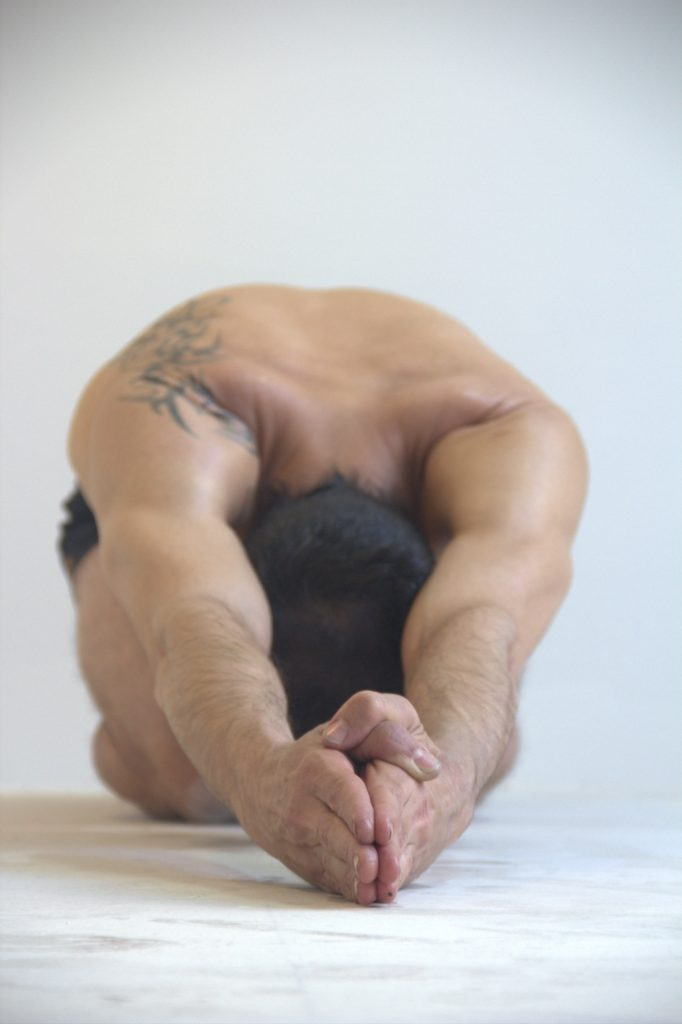 Bikram Yoga en buenos aires