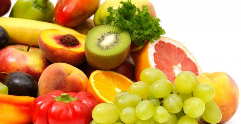 vitamina C y cancer