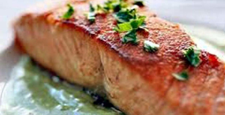 pescado previene alzheimer