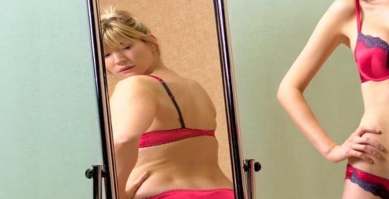 bulimia y anorexia trastornos alimentarios