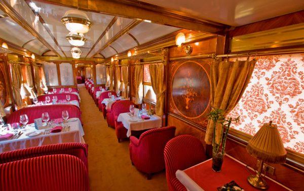 tren al andaluz