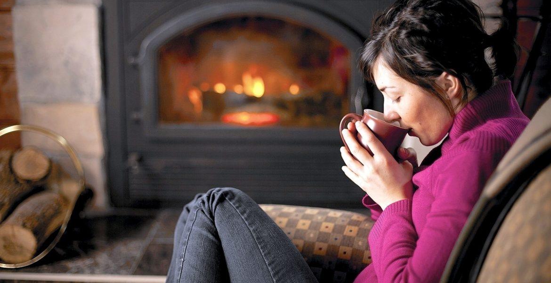 ahorrar en calefaccion