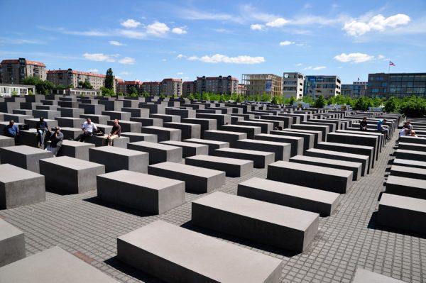 berlin bloques