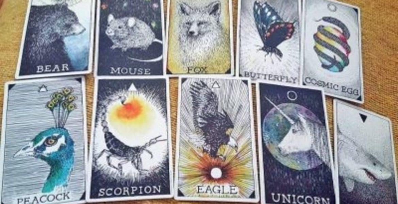 horoscopo animales