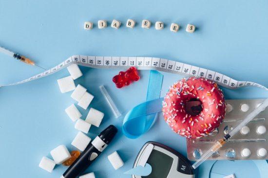 que es la prediabetes