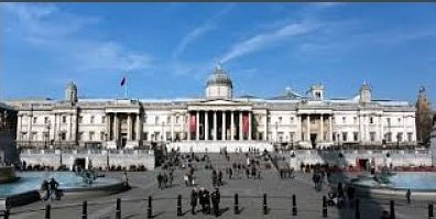 National Gallery_Londres__opt
