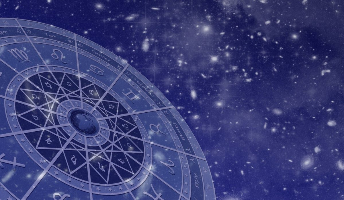 qué es una carta astral