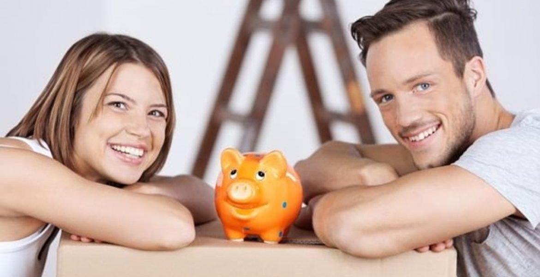 7 pasos para optimizar tus finanzas