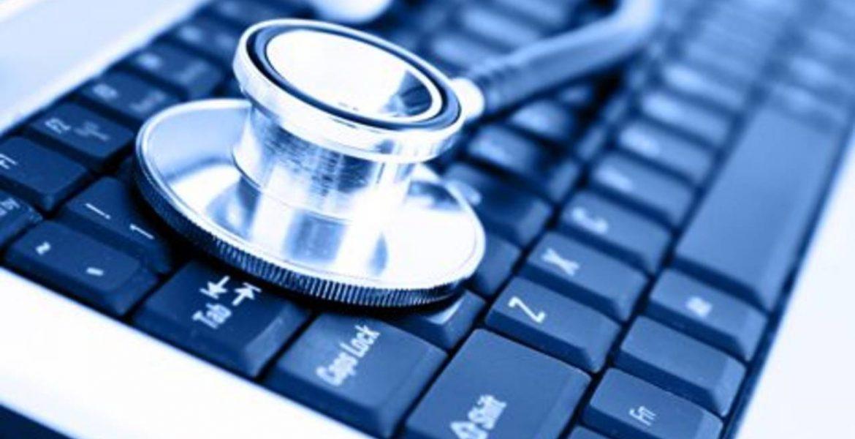 periodismo y salud