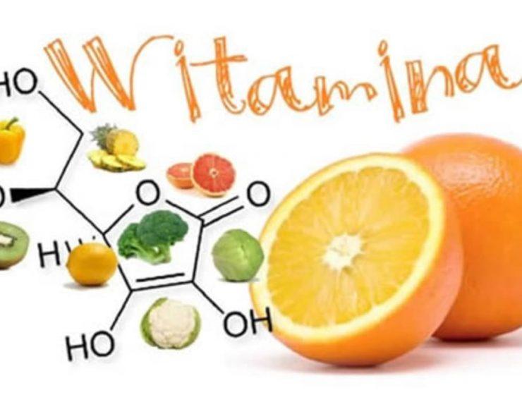 la vitamina c mata las celulas madre del cancer