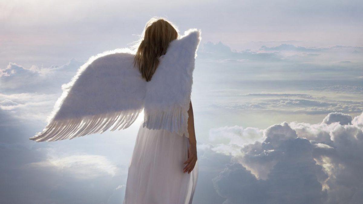 predicciones de los ángeles