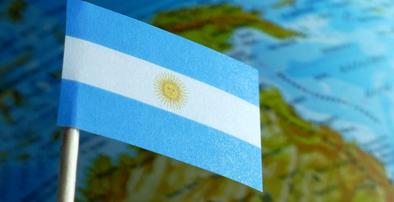 de que signo somos los argentinos