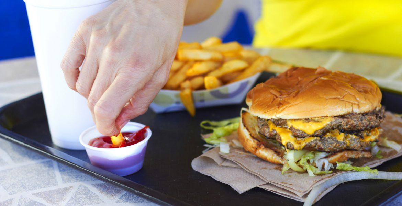 carbohidratos y grasas