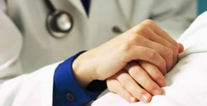 salud y empatía