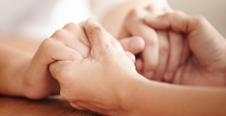 solidaridad empatía compasión