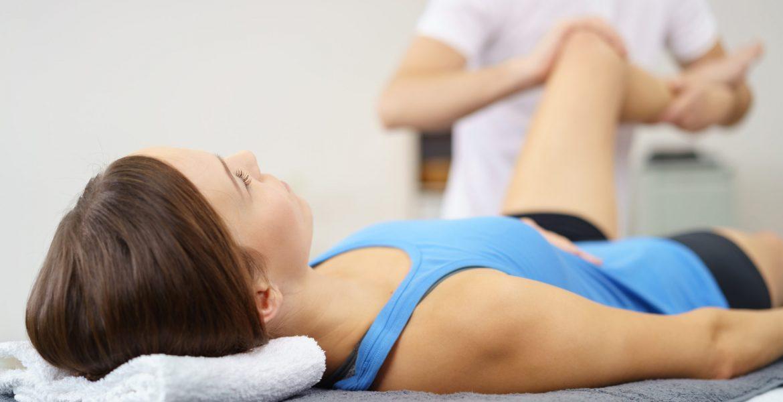 qué es la osteopatía y para qué sirve
