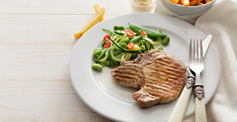 perder peso menos calorias