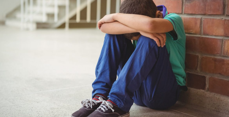 sindrome de asperger autismo