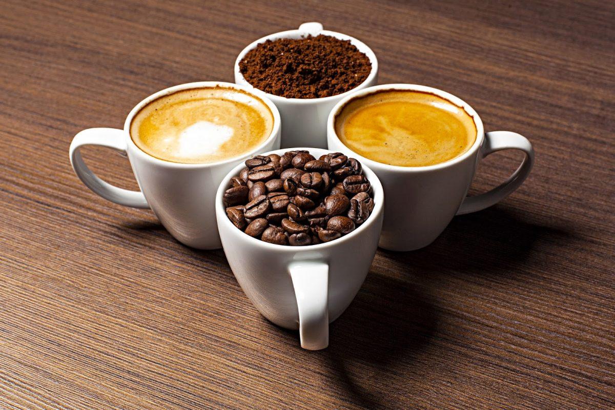 calorias cafe con leche