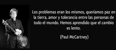 Paul Mac Courney