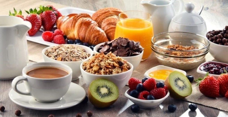saltearse el desayuno es peor que fumar