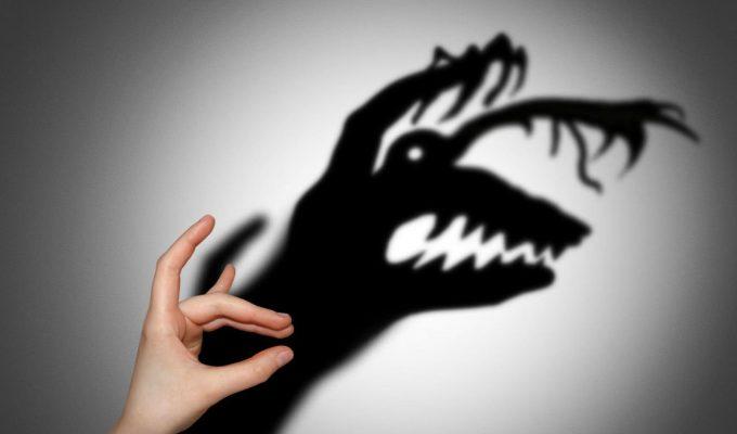 qué son las fobias
