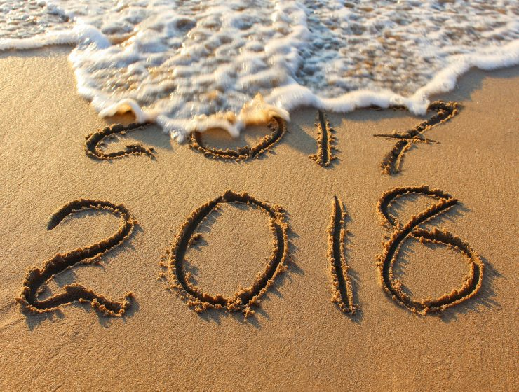 predicciones 2018 horóscopo