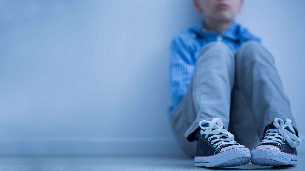 autismo y pirotecnia