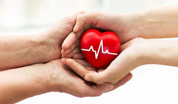 corazon donante muerte subita