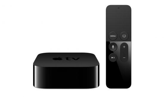 aparato para hacer smart tv