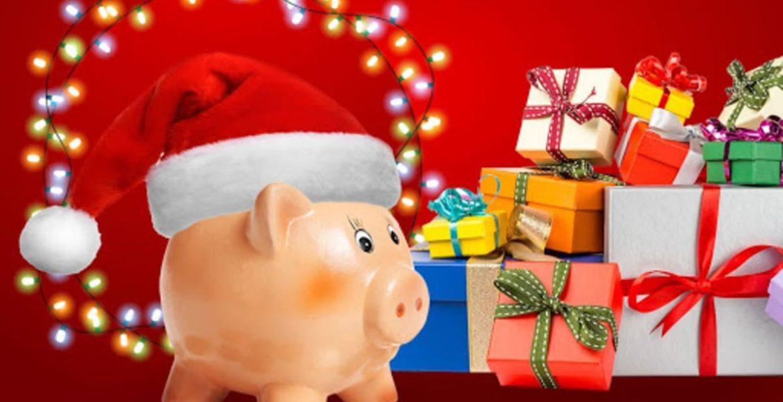 ahorrar en navidad