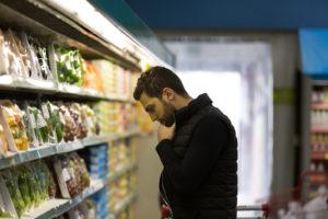 supermercado barato