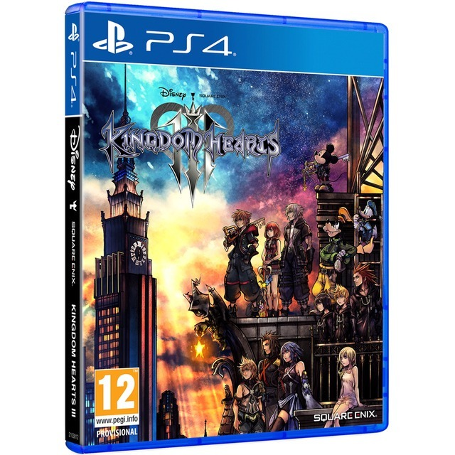 Los mejores juegos para PS4