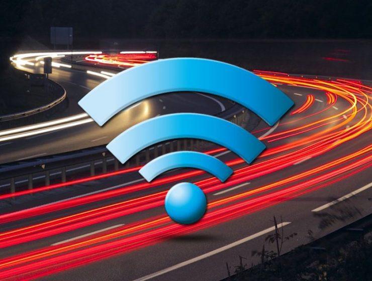 wifi y la salud
