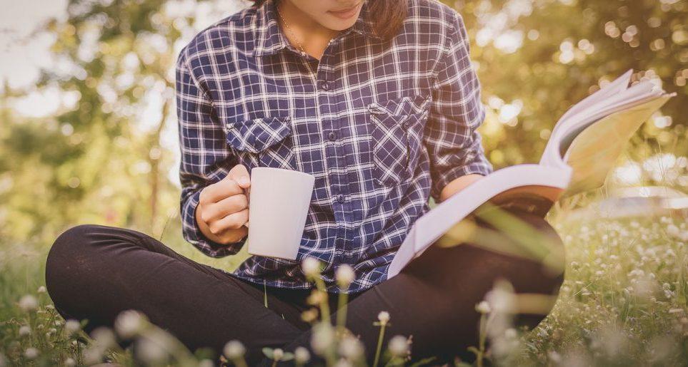 libros recomendados para leer 2021