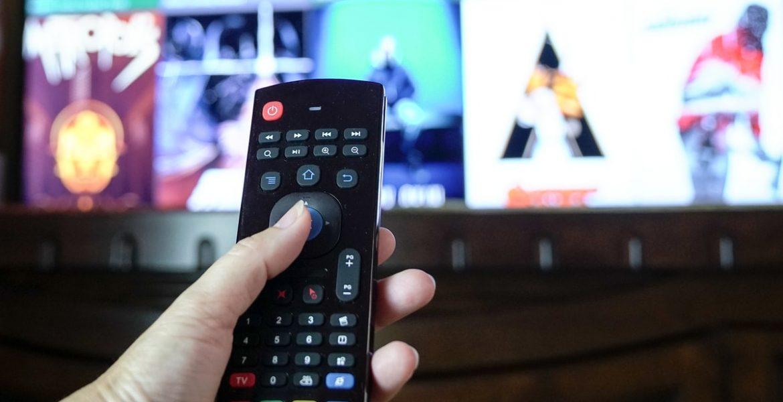 Cuál es el mejor smart TV