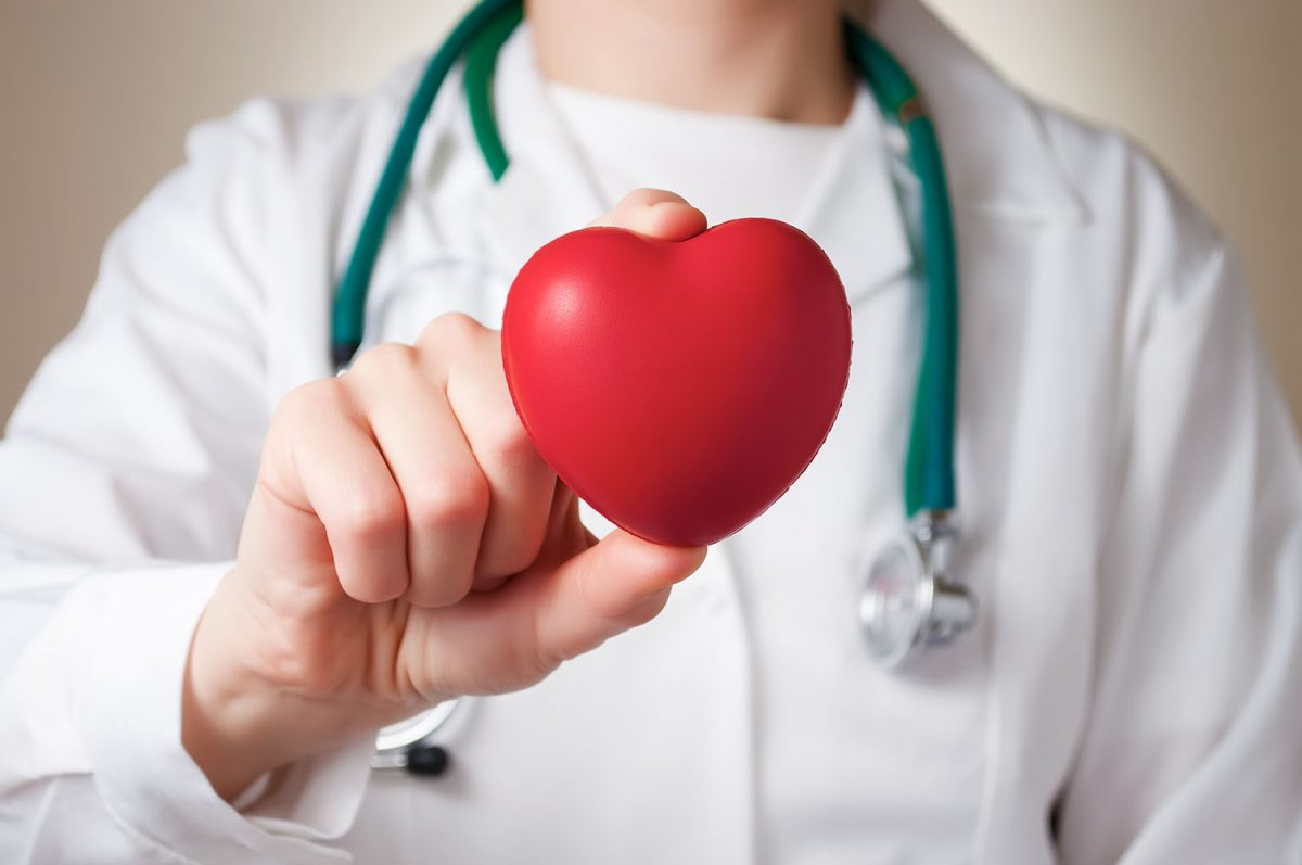 Cosas que hacer para reducir la presión arterial