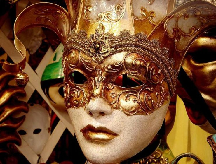 carnaval astrologia