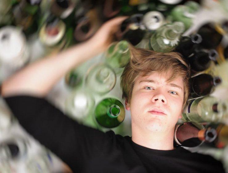 alcohol jovenes carlos damin