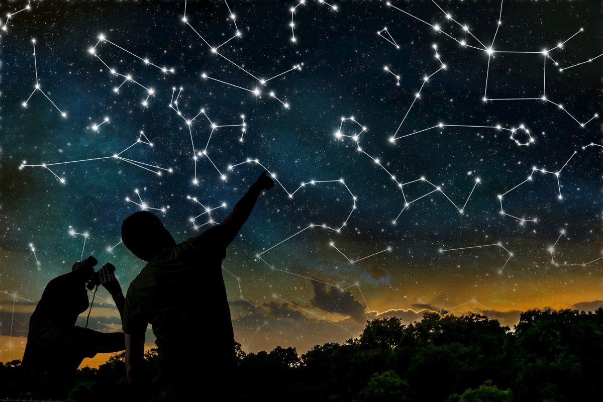 cómo es cada signo del zodiaco