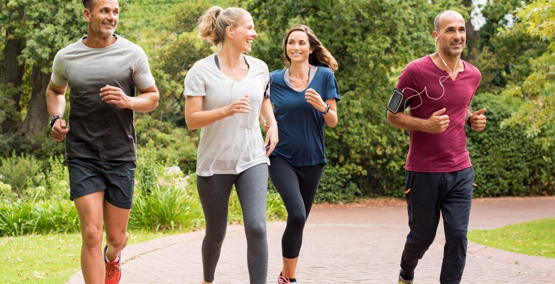 ejercicio contra el cancer