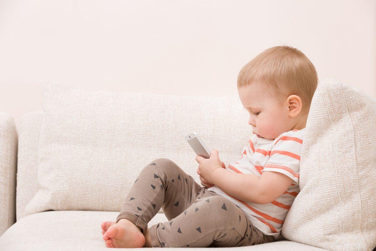 celulares no educan