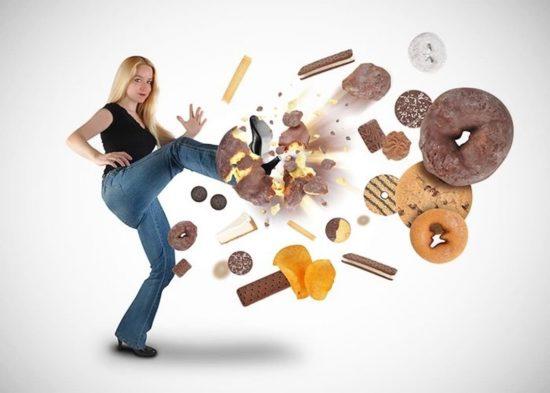 dieta cetogenica en 30 dias
