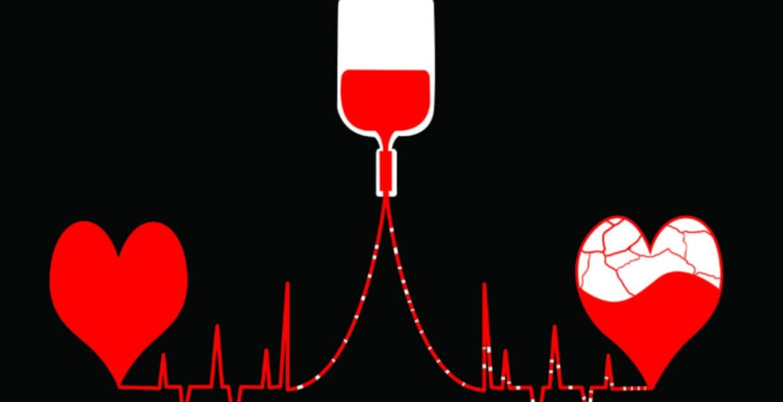 doanr sangre